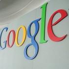 Google? mais c'est qui Google?