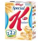 Special K / Rêves et Marketing épisode #3