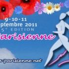 La Parisienne, gastronomie régionale et course à pied