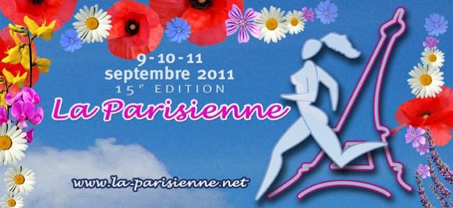 la-parisienne-2011