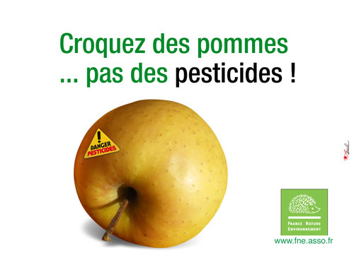 FNE_pesticides_Pomme