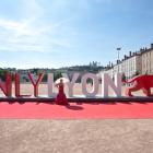Adresses du quotidien à Lyon