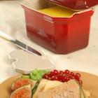 Comment choisir son foie gras, épisode #2: La recette de la terrine de foie gras