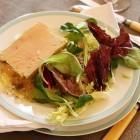 Recette de foie gras maison épisode #3: le résultat en images