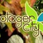 Il était une fois, Yoann, créateur de Potager City, un conte des temps modernes