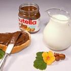 Nutella, «des noisettes, du lait et du cacao justement dosé»? Mon oeil!