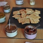 Dégustation So miam épisodes #3 – Chutneys ou comment accompagner son barbecue?