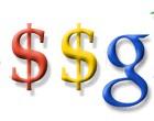 Google et Facebook, comment le web devient une grosse page de pub