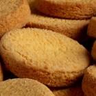 Les biscuits Bretons, bientôt un IGP