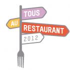 Tous au restaurant, le miroir français de la «restaurant week» New yorkaise