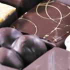 Du chocolat pour Noël, en boite ou en ballotin, j'en veux!