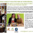 C'est la good news :)