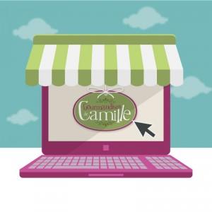 Click and collect vous permet d'acheter en ligne et de récupérer votre commande directement en magasin